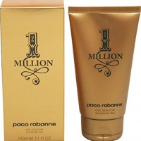 1-Million-Paco-Rabanne-Shower-Gel-for-Him-150-ml-0