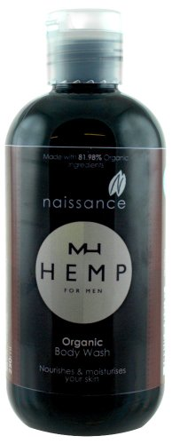 250ml-Hemp-BodyWash-for-Men-0