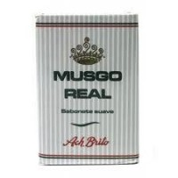 4x-Lafco-Claus-Porto-Ach-Brito-Musgo-Real-Men-Body-Bath-Vintage-Toilet-Soap-0