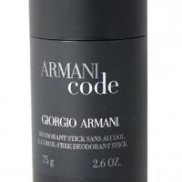 ARMANI-CODE-deodorant-stick-75gr-0