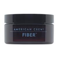 American-Crew-Fiber-85g-0