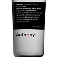 Anthony-All-Purpose-Facial-Moisturiser-70gm-0
