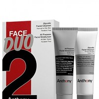 Anthony-Face-Duo-with-Glycolic-Facial-Cleanser-All-Purposes-Facial-Moisturizer-0