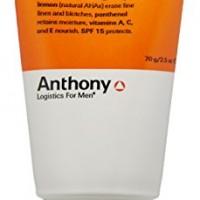 Anthony-Facial-Moisturiser-SPF15-70gm-0