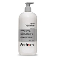 Anthony-Glycolic-Facial-Cleanser-32-oz-946-mL-0