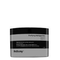 Anthony-Logistics-Astringent-Toner-Pads-60-Pads-0