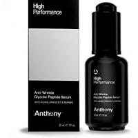 Anthony-Logistics-High-Performance-Anti-Wrinkle-Glycolic-Peptide-Serum-0