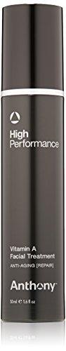 Anthony-Logistics-High-Performance-Vitamin-A-Treatment-0