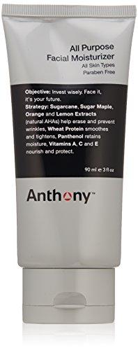 Anthony-Logistics-for-Men-All-Purpose-Facial-Moisturizer-3-fl-oz-0