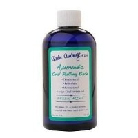 Ayurvedic-Oral-Pulling-Rinse-By-Dale-Audrey-MINT-With-Neem-Myrrh-Clove-Oil-of-Oregano-8oz-15-Month-1tsp-Natural-Organic-MINT-0