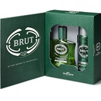 BRUT-Gift-Set-contains-Aftershave-100-ml-and-Deodorant-200-ml-0