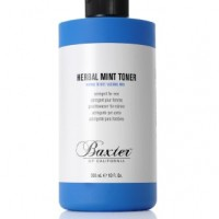 Baxter-of-California-Herbal-Mint-Toner-300ml-0