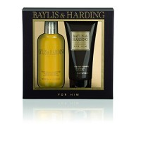 Baylis-Harding-Black-Pepper-and-Ginseng-2-Piece-Set-for-Men-0
