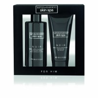 Baylis-Harding-Skin-Spa-Amber-Noir-and-Sandalwood-2-Piece-Gift-Set-0