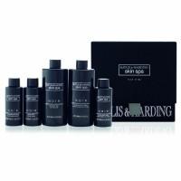 Baylis-Harding-Skin-Spa-Amber-Noir-and-Sandalwood-Gift-Set-for-Men-0