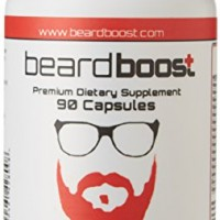 Beardboost-30-Day-Beard-Growth-Nutrition-for-Men-With-FREE-Advice-Guide-UK-Made-Newest-and-Most-Advanced-Formula-0