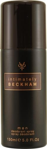Beckham-Intimately-Deodorant-Spray-for-Men-150-ml-0