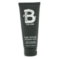 Bed-Head-B-For-Men-Pure-Texture-Molding-Paste-100ml338oz-0