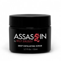 Billy-Jealousy-Assassin-Deep-Penetrating-Facial-Scrub-51-ml-0