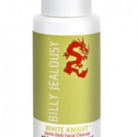 Billy-Jealousy-White-Knight-Gentle-Daily-Facial-Cleanser-60-ml-0