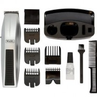 Brand-New-WAHL-5537-217-PERFORMER-MENS-CORDLESS-WIRELESS-BEARD-NECK-BODY-HAIR-TRIMMER-0