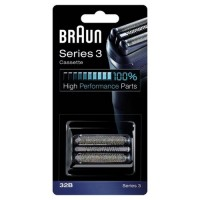 Braun-32B-Replacement-Foil-Multi-Silver-BLS-Cassette-0