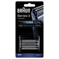 Braun-32S-Replacement-Foil-Multi-Silver-BLS-Cassette-0
