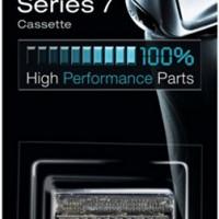 Braun-Cassette-70S-Series-7-Pulsonic-9000-Series-0