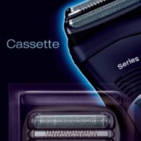 Braun-Replacement-Foil-Cutter-Cassette-32B-Series-3-Black-0