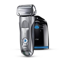 Braun-Series-7-790cc-4-Electric-Shaver-with-Cleaning-Centre-0