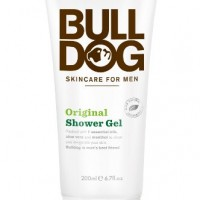 Bulldog-Original-Shower-Gel-200ml-Pack-of-2-0