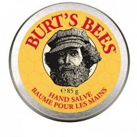 Burts-Bees-Hand-Salve-85g-0