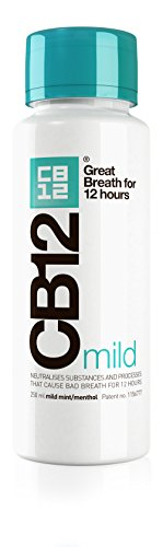 CB12-Mild-Mint-Menthol-Mouthwash-250ml-0