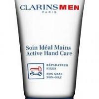 CLARINS-Men-Active-Hand-Care-0