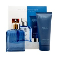 Calvin-Klein-Eternity-Aqua-Eau-de-Toilette-Plus-After-Shave-Balm-Gift-Set-for-Men-0