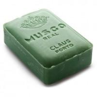 Claus-Porto-Musgo-Real-Mens-Body-Soap-160-g-0