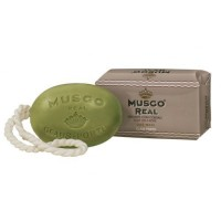 Claus-Porto-Musgo-Real-Mens-Body-Soap-on-a-Rope-Oak-Moss-190-g-0