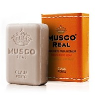 Claus-Porto-Musgo-Real-Orange-Amber-Mens-Body-Soap-160-g-0
