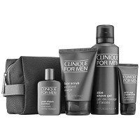 Clinique-For-Men-Great-Skin-For-Him-0