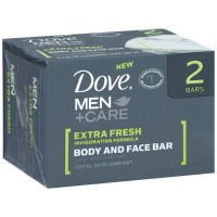 Dove-Men-Care-Body-and-Face-Bars-Extra-Fresh-2-Count-113-g-Soap-0