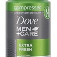 Dove-Men-Care-Extra-Fresh-Aerosol-Anti-Perspirant-Compressed-Deodorant-75-ml-0