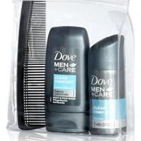 Dove-Men-Care-Toiletry-Bag-Deodorant-Body-Wash-Comb-0