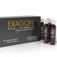 EXAGON-Hair-Loss-Treatment-Lotion-with-Plant-Placenta-12-ampoules-0