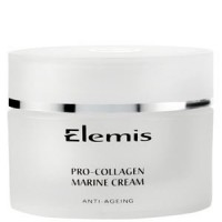 Elemis-Pro-Collagen-Marine-Cream-50ml-0