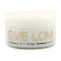 Eve-Lom-Moisturiser-50-ml-0