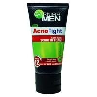 Garnier-Men-AcnoFight-6-in-1-Anti-Acne-Foam-50ml-0