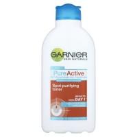 Garnier-Pure-Active-Intensive-Toner-200-ml-0