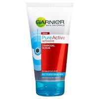 Garnier-Skin-Naturals-Pure-Active-Intensive-Charcoal-Scrub-150ml-0
