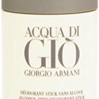 Giorgio-Armani-Acqua-Di-Gio-Homme-Men-Deodorant-Stick-75-ml-0