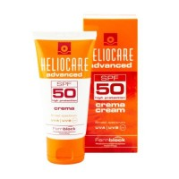 Heliocare-Extreme-Cream-SPF50-0